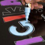 مزایای استفاده از تخته نوری دیجی تابلو